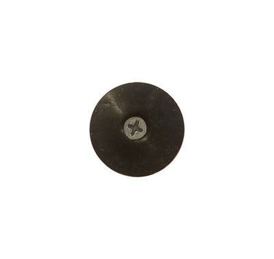 Rubber_coated_magnet_single-1
